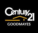 Century 21, Goodmayes branch logo