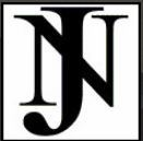 Nicholas James, London logo