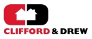 Clifford & Drew, Sailsbury - Sales branch logo