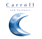 Carroll & Partners , Wallingford branch logo