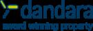 Dandara Sales Letting & Property Management - Investor , Dandara - Investor branch logo