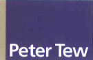 Peter Tew & Co, Leicester logo