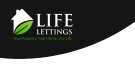 Life Lettings ltd, Bagshot branch logo