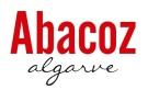 Abacoz Algarve Properties, Lagos logo