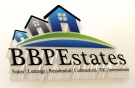 BBP Estates, Bury branch logo