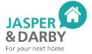 Jasper & Darby, Croydon logo