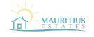 Mauritius Estates, Goodlands details