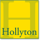 Hollyton Limited, London logo
