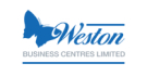 Weston Business Centres Ltd, Colchester branch logo