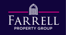 Farrell Property Group, Carrick on Shannon logo