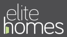 Elite Homes, Enfield logo