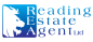 Reading Estate Agent, Reading