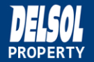 Delivery Solutions (Delsol) Ltd, Caernarfon branch logo