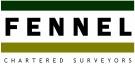 Fennel Chartered Surveyors, Halesworth branch logo