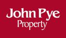 John Pye Property, Nottingham  branch logo