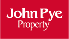 John Pye Property, Nottingham  branch logo
