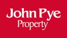 John Pye Property, Nottingham  logo