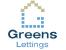 Greens Lettings, London