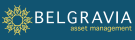 Belgravia, Woodford Green branch logo