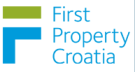 First Property Croatia, Split logo