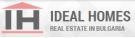 Ideal Homes Ltd, Tarnovo Logo