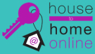 House To Home Online Ltd, Larkfield branch logo