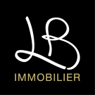 GROUPE LB IMMOBILIER, Central office logo