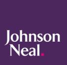 Johnson Neal, Sidcup branch logo