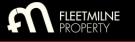 FleetMilne Property, Birmingham details
