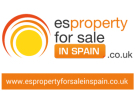 ES Property For Sale In Spain, Manchester logo