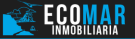 ECOMAR, Spain logo