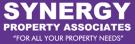 Synergy Property Associates, Westgate-On-Sea logo