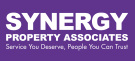 Synergy Property Associates, Westgate-On-Sea branch logo