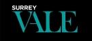 Surrey Vale, Purley logo