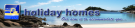 Holiday Homes, Alicante logo