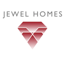 Jewel Homes, Coatbridge logo