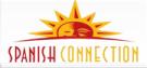 Spanish Connection, Cartagena logo