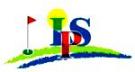 In Sun Properties S.L, Orihuela Costa logo