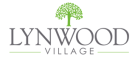 Lynwood Village logo