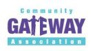 Community Gateway, Community Gateway Housing Association branch logo