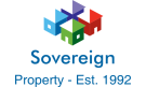 Sovereign Property, Tenerife logo