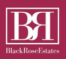 Blackrose Estates, London logo