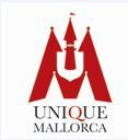 A Unique Mallorca Real Estate, Mallorca logo