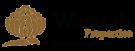 Waratah Properties, Almancil logo