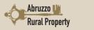 Abruzzo Rural Property, San Salvo  logo
