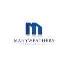 Manyweathers Properties Limited, Manyweathers Properties Limited branch logo