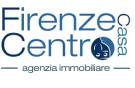 Firenze Centro Casa, Italy details