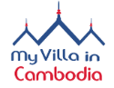 My Villa in Cambodia, Kep details