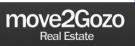 move2Gozo Real Estate, Gozo details