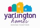 Yarlington Homes logo